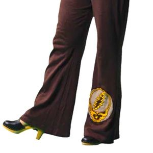 Last Chance!! 👀 Awesome Jayli Grateful Dead Pants